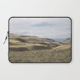 South Landscape Laptop Sleeve