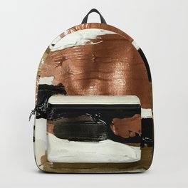 Down to You Backpack