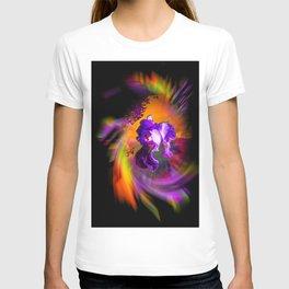 Fertile imagination - Lili  12 T-shirt