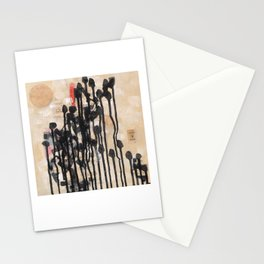 Sugar2Sucre Stationery Cards