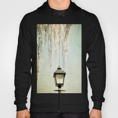 Old Town Blossoms Hoody