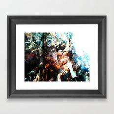 Lh844b8i8c Framed Art Print