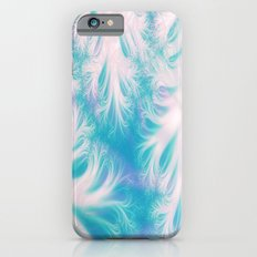 Full fract collection 2 iPhone 6s Slim Case