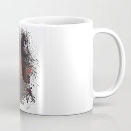 Eastwood Coffee Mug