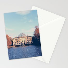 Kew Gardens Stationery Cards