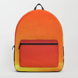Darling Backpack