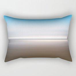 Sea Drifter Rectangular Pillow