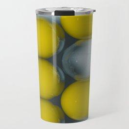 all balls Travel Mug