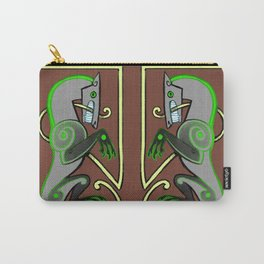 Gren Totem Carry-All Pouch