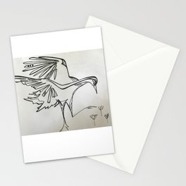 Crane Stationery Cards