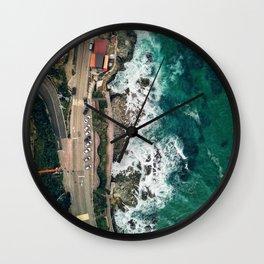 A / KR / 03 Wall Clock