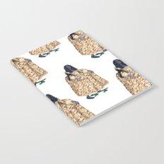 Solange Notebook