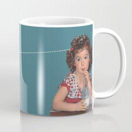 Pip Coffee Mug