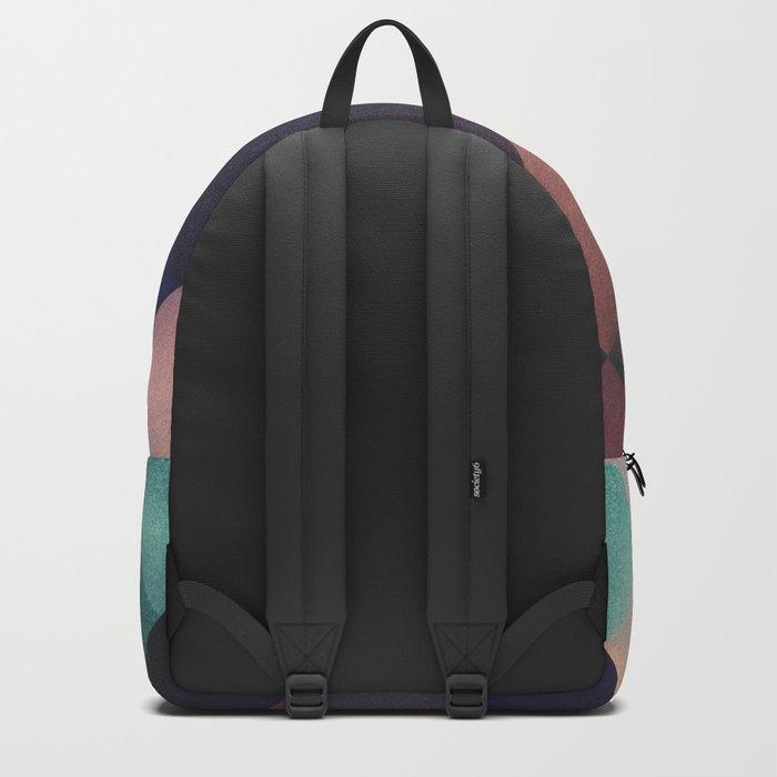 RAD CXVI Backpack