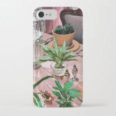 HERBIVORE iPhone 7 Slim Case