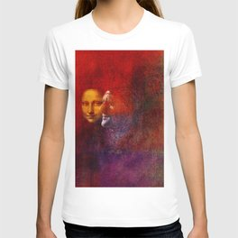 Art ##### T-shirt