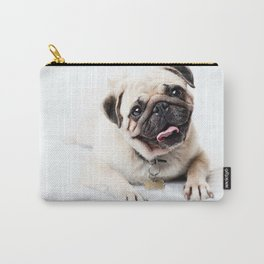 Sam Carry-All Pouch