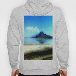 Antelope Island Hoody