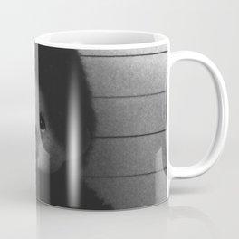 Monchhichi Lineup Coffee Mug