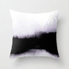 XA21 Throw Pillow