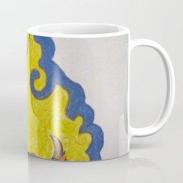 Shine Rudalph shine Coffee Mug