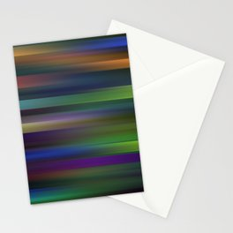 Get Colorful Stationery Cards