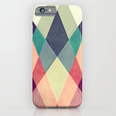 The other side Slim Case iPhone 6