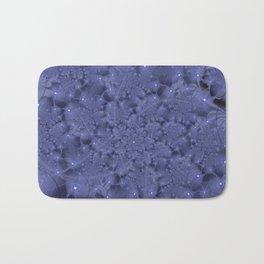 Fluff Bath Mat