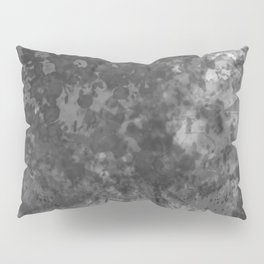 AWED MSM Flood (6) Pillow Sham