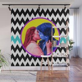 SWEET DREAMS, LOVERBOY Wall Mural