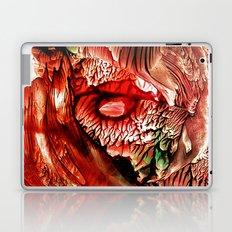 DragonEye Laptop & iPad Skin