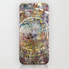 Deer Medicine iPhone 6s Slim Case