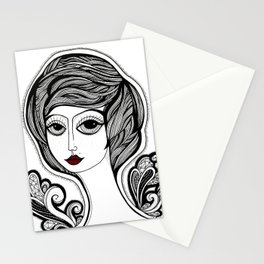 Catherine Stationery Cards