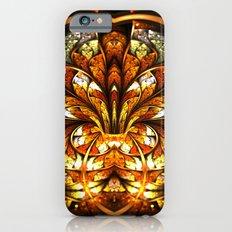 Awakening iPhone 6s Slim Case