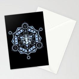 Shiva fayth Stationery Cards