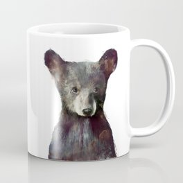 Little Bear Coffee Mug
