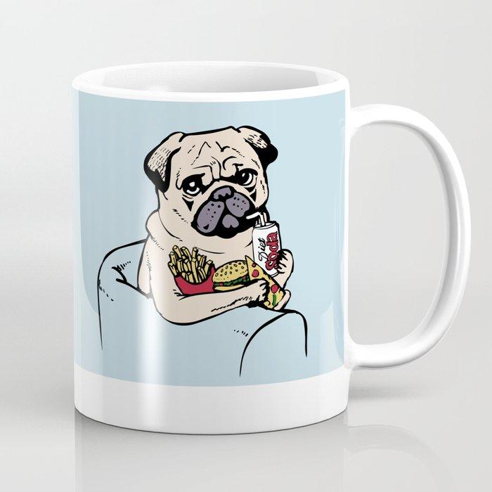 Diet Soda Coffee Mug
