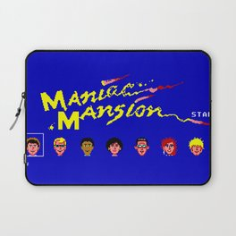 Ready for the Edisons! Laptop Sleeve