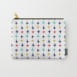 plus at play Carry-All Pouch