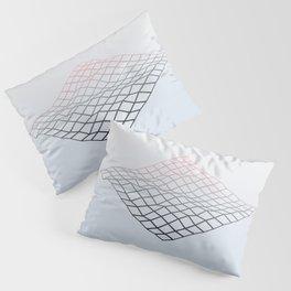 Geomitry Pillow Sham