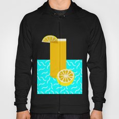 Lemonade /// www.pencilmeinstationery.com Hoody