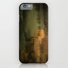 Still Ruht der See Slim Case iPhone 6s