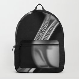 intimacy of the spoon Backpack