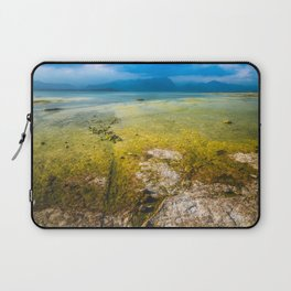 Sirmione Laptop Sleeve