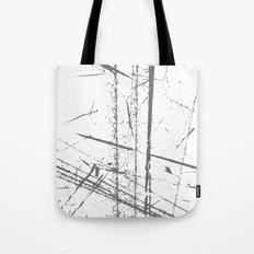 6a Tote Bag