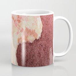 NUCLEAR BLAST Coffee Mug