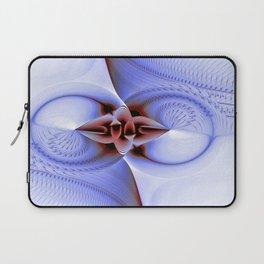 Spinner Laptop Sleeve