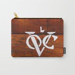 VOC Carry-All Pouch