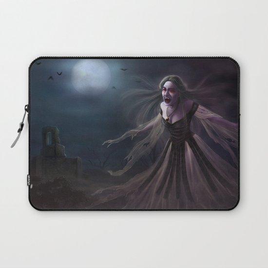 Banshee Laptop Sleeve