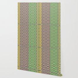 Colorandblack serie 86 Wallpaper